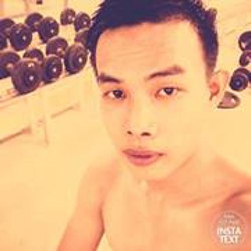 user253966719's avatar