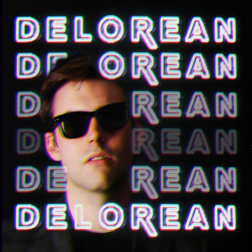DELOREAN's avatar