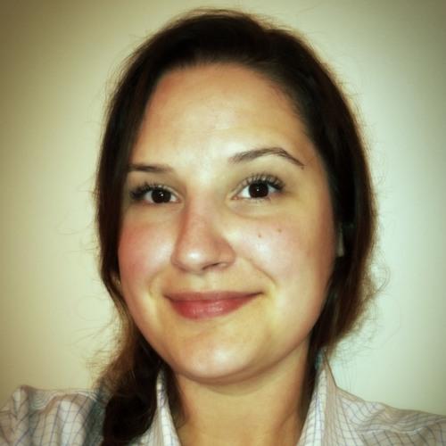PhotoHippie's avatar