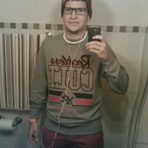 Oscar Acevedo 8's avatar