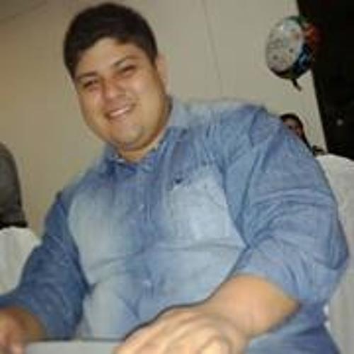 Claudio Tavares 9's avatar