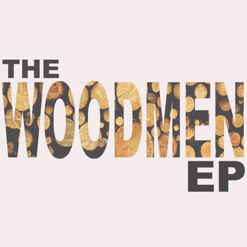 The Woodmen's avatar