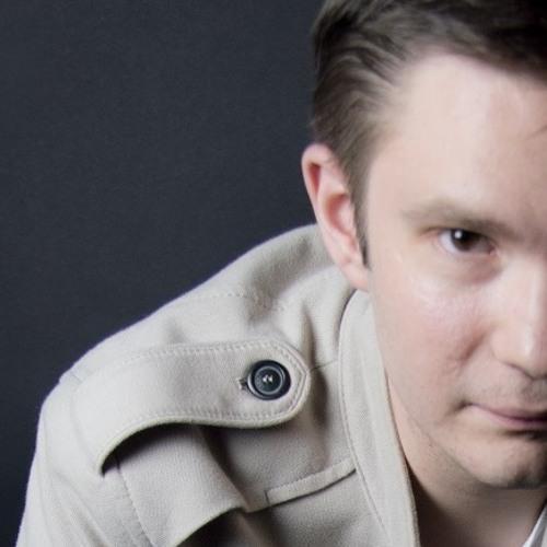 Benjamin Karmer's avatar