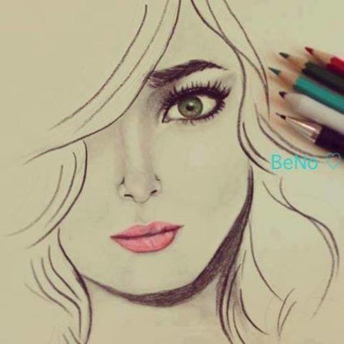 Sara Sou 1's avatar
