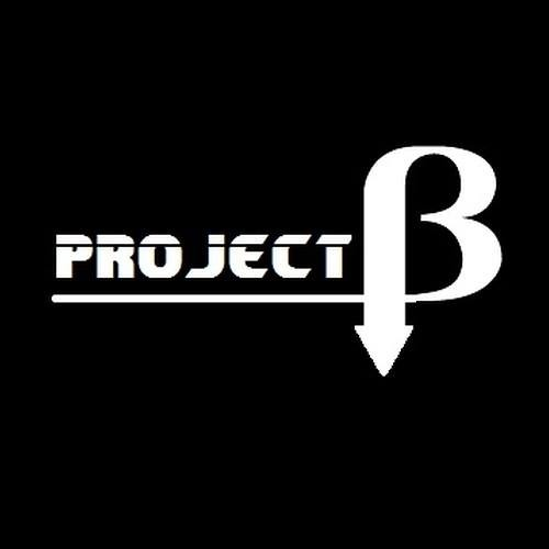 Project Beta's avatar