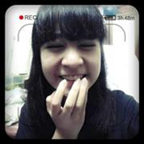 Trangg Trangg's avatar
