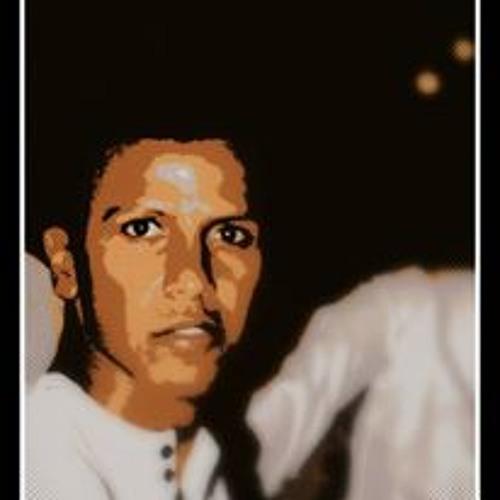 Zengaa Hassan's avatar