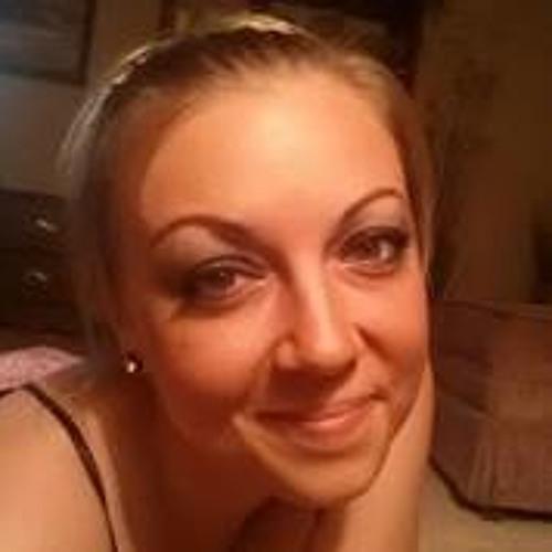 Stephanie Long 12's avatar