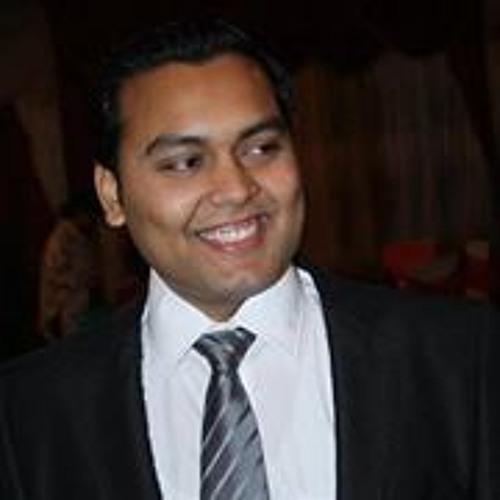 Gaurav Yadav 18's avatar