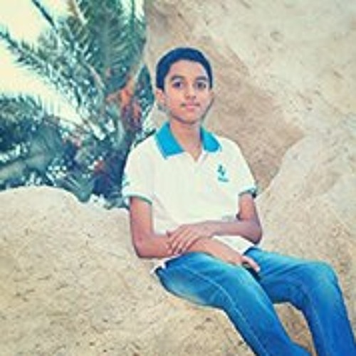 Shkri Mohamad's avatar