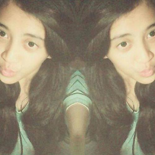 Candra Laili's avatar