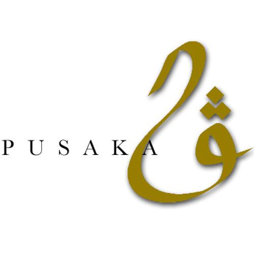PUSAKA's avatar