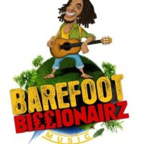 Barefoot Billionairz's avatar