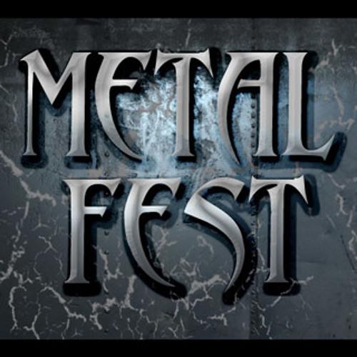 metalfest's avatar