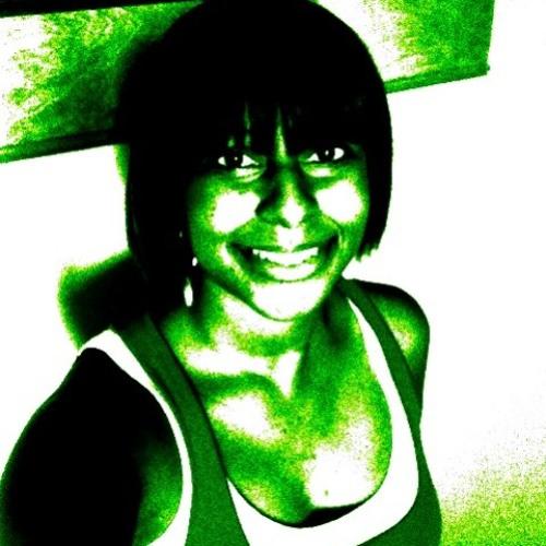 MsMoo2u's avatar