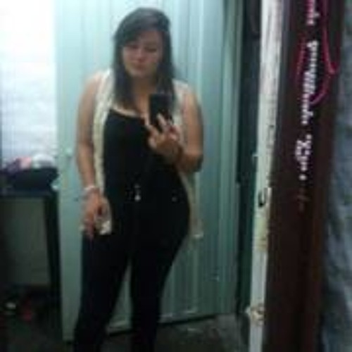 Sofiyy Duarte's avatar