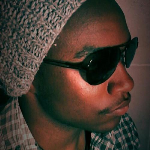 Holyfield Wafula's avatar