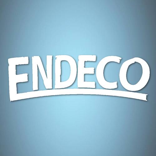 Endeco Music's avatar