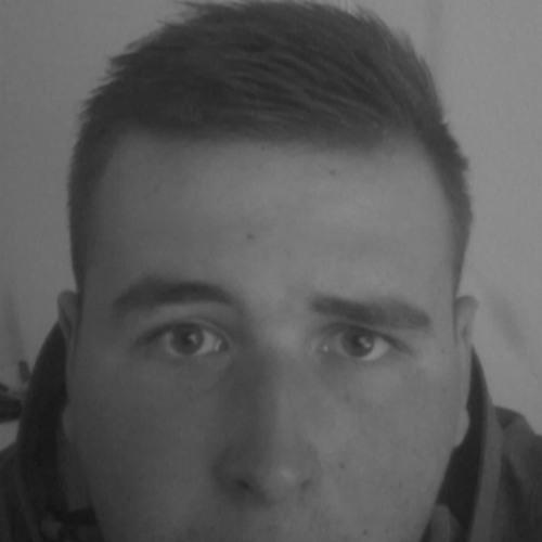 Mathias klqffen Petersen's avatar
