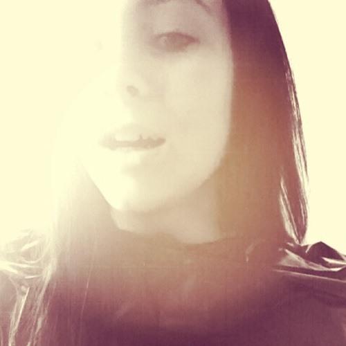 LeticiaRi's avatar