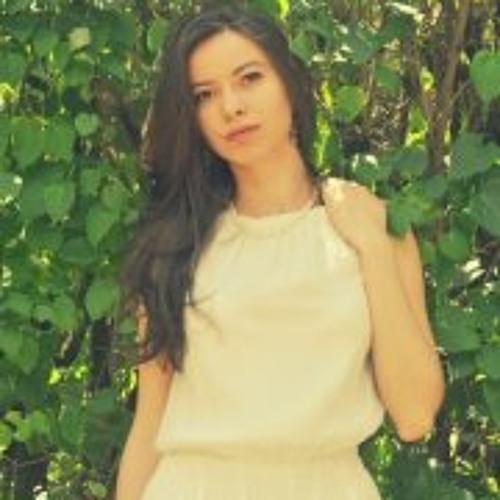 Diana Furnea's avatar