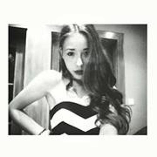 Rebeka Mondovics's avatar