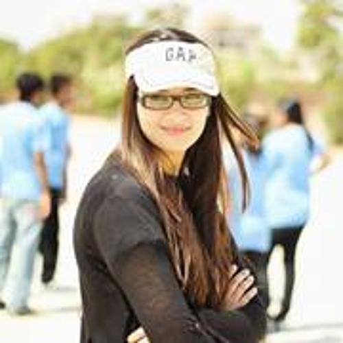sshah26's avatar