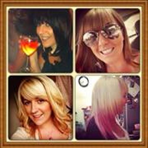 Lauren Lollie Smith's avatar