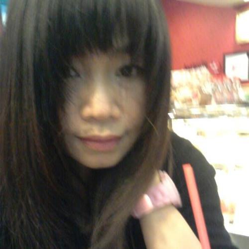 Ann Lovejun's avatar