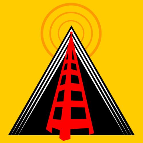 Beat Market Radio's avatar