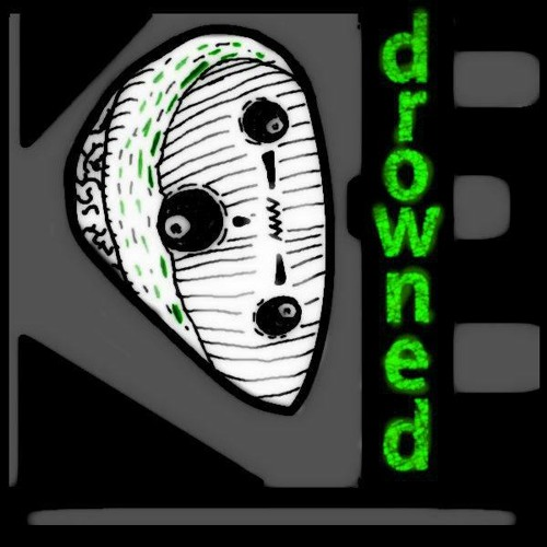 Drowned Heavy Punk's avatar