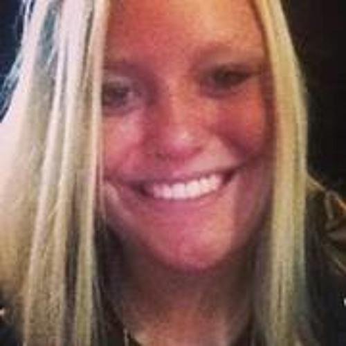 Amber de Vries 1's avatar