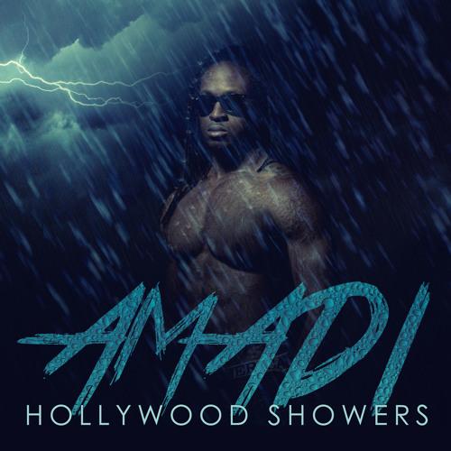 Amadi's avatar