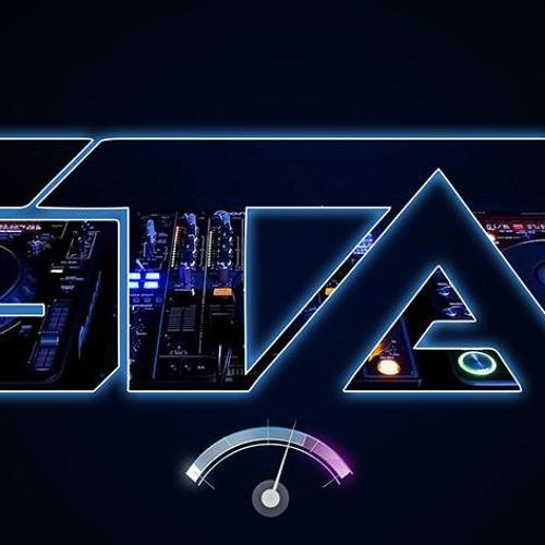 StaXelectro's avatar