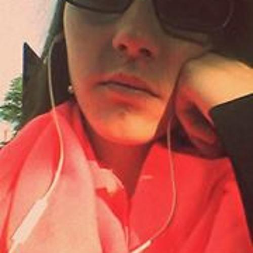 Steffi Benz's avatar
