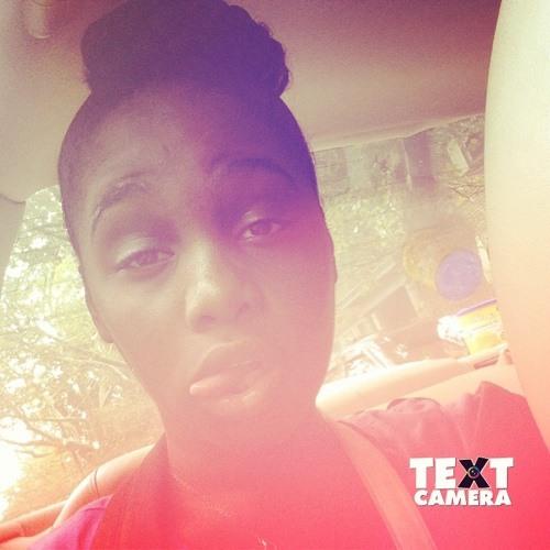 JaylaMahone16's avatar