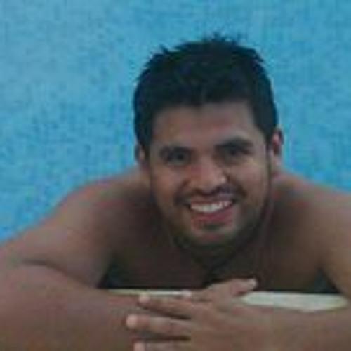 Jose Hernandez Borja's avatar