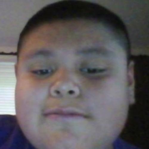 Sergio Bolaños-Yahuitl's avatar