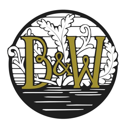 bonesandwoods's avatar