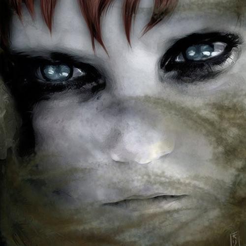 Vincent Tordu's avatar
