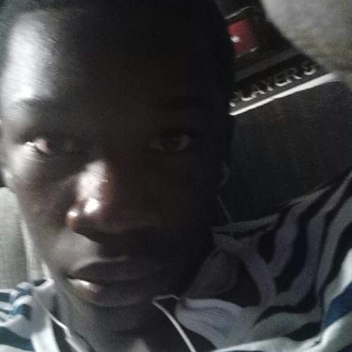 user958064889's avatar
