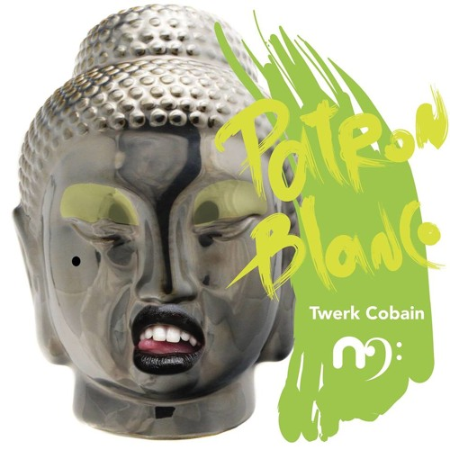 Twerk-Kobain's avatar
