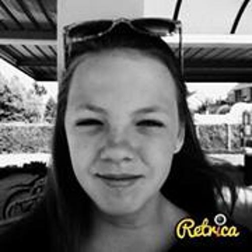 Liesl De Meyere's avatar