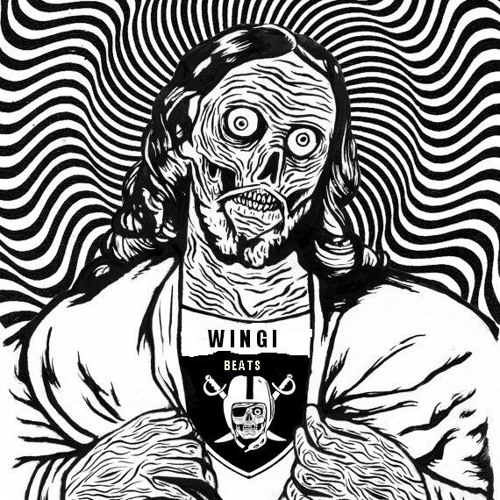 WingiBeats's avatar