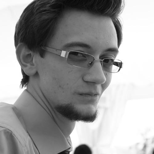 Tom.Tom's avatar