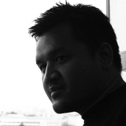 gungski™'s avatar