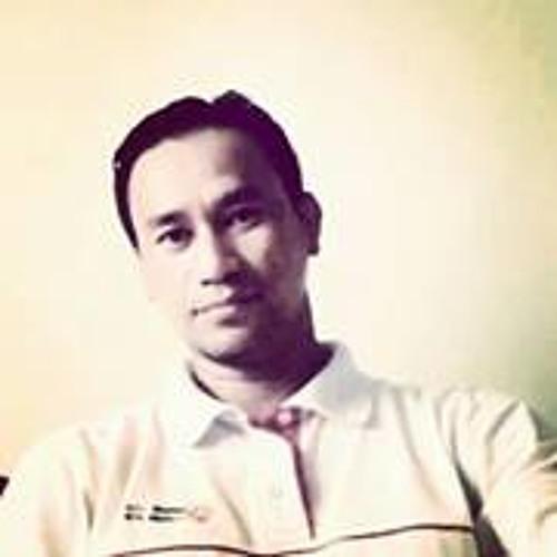 Faizal Salajudin's avatar