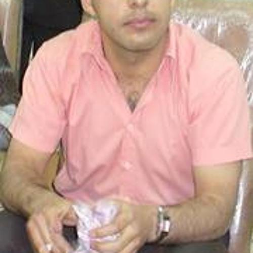Mehdi Zahmatkesh's avatar