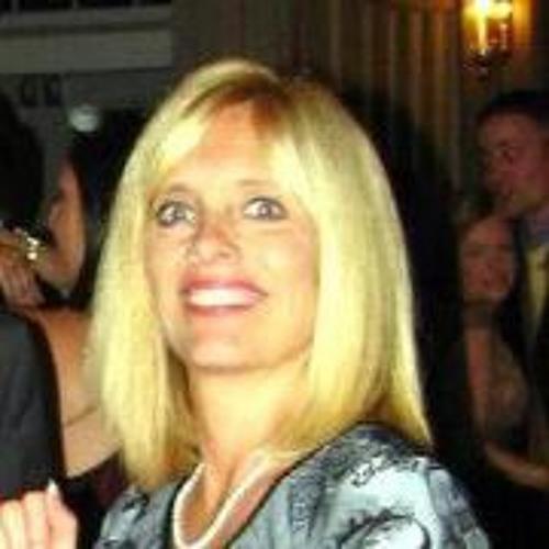 Wanda Willard Glenn's avatar