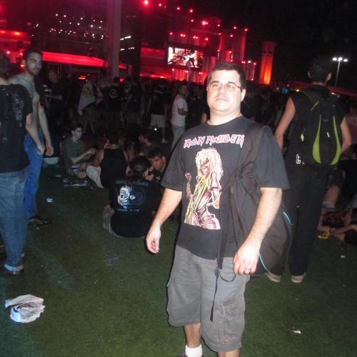 Gustavo Rodrigues 93's avatar
